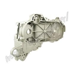 carter gauche 50cc moteur long (729mm)