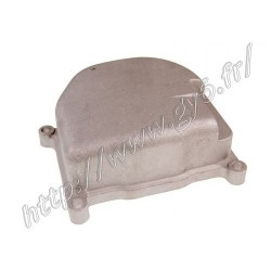 cache culbuteurs scooter Chinois 50 4t gy6 139QMB