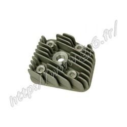 Culasse 70cc AIRSAL 2T horizontal