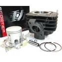 kits moteur