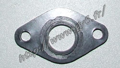 20012.JPG